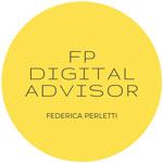 fp digital advisor